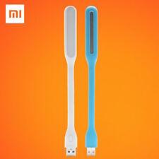 Original Xiaomi Portable USB LED Light