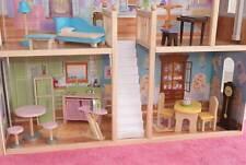 KidKraft Majestic Mansion Dollhouse (65252)