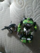 Transformers Universe Hound With Ravage