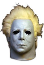 Halloween II complet adulte Costume Masque Ben Tramer