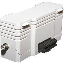 ZIPATO - RF433 Mhz Module for Zipabox
