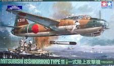 Aviones de radiocontrol Tamiya de escala 1:48