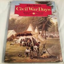 United States Original Military Collectables Books