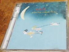 Eels - electro-shock blues (CD 1998)