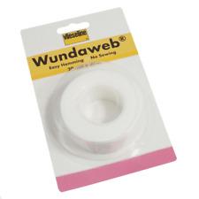 Vilene Wundaweb Bumper Pack: 20m x 22mm