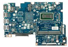 Lenovo Yoga 510 510-14ISK Mainboard LA-D451P Intel i5-6200U HD Graphics 510