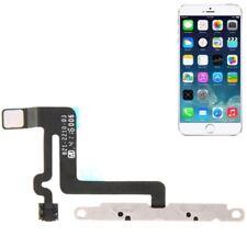 Pièce Pièces de Rechange Flat Touches Volume pour Apple IPHONE 6