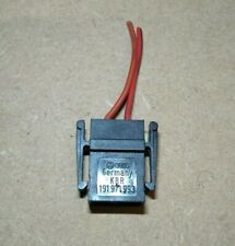 ACCESSORI ORIGINALI VW Impianto Elettrico OE-N 1j0972704