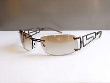 Sonnenbrille Sunglasses Brille Unisex Style Top Modern UV 400 Modell 3  NEU !