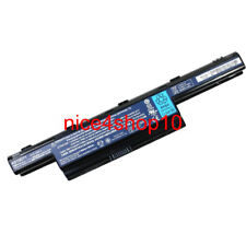 Genuine AS10D41 Battery For Acer Aspire 4750 4752 4755 4771 5250 5251 5252 5253