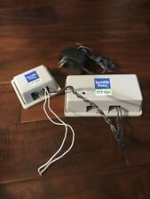 New listing Invisible Fence Transmitter And Lightning Protector