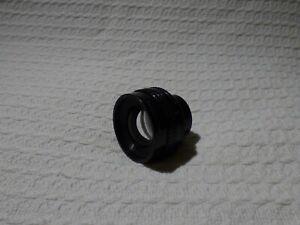 Rodenstock Rodagon 150mm 1:5.6 Camera Enlarger Enlarging Lens M50 Mount