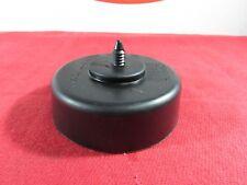 DODGE CHARGER CHRYSLER 300 Fuel Filler Plastic Seal NEW OEM MOPAR*