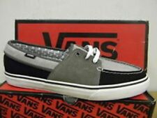 a48726fff8 Vans Casual Shoes US Size 8.5 for Men for sale