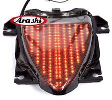 LED Turn Signals Tail Light FOR SUZUKI M109/R 2006-2013 SMOKE M109 109R Brake