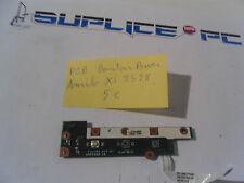 fujitsu siemens amilo XI 2528 pcb bouton power