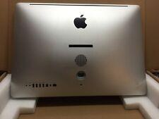 """Apple iMac A1311 recinto 21.5"""" CUSTODIA IN ALLUMINIO POSTERIORE 922-9794 Mid 2011"""