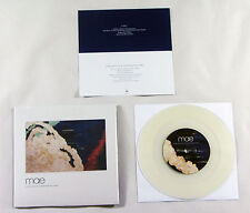 Mae Our Love is a Painted Picture Glow in Dark Vinyl 7 Thrice Jimmy Eat World