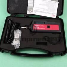 Uni T Ut312 Split Style Vibration Analyzer Tester Meter Vibrograph New