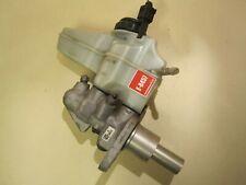 3C2611301 VW Passat B7 2.0 TDI Brake Fluid Tank  3C2 611 301