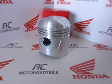 Honda CB 250 Kolben 1.Übermaß 0,25 Original neu piston NOS