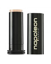Napoleon Foundation Stick SPF 15 Look 3 14g