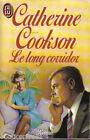 Livre de poche d'occasion - Catherine Cookson : LE LONG CORRIDOR