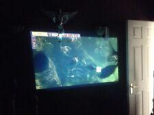 SANYO PLC-WXU30 LCD Projector
