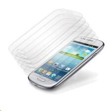 10 x salvaschermo LCD cover protezione per SAMSUNG GALAXY S3 I9300