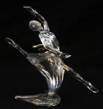 Swarovski  ANNA Magic Of Dance 2004 Annual  BRAND NEW