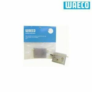 WAECO Light assembly for CDF-35 and CF-40 new