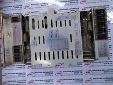 SERVO AMP UNIT RBX1100G