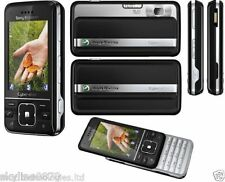 Sony Ericsson C903 CYBERSHOT New Other.3G 5MP  wap Unlocked all gsm networks
