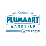 PlumaArt