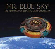 Mr. Blue Sky: The Very Best of Electric Light Orchestra by Electric Light Orchestra (Vinyl, Feb-2013, Let Them Eat Vinyl)