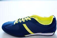 Polo Ralph Lauren Jacory blau Sneaker 44