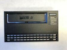 HP LTO5 FH BEZEL EH897-60205