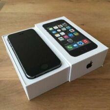 New & Sealed APPLE iPhone 5S 16GB 32GB Factory Unlocked Smartphone US STOCK