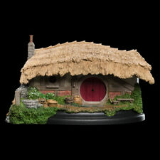 Lord of the Rings / Hobbit - House of Farmer Maggot - Weta Not Sideshow - UK!