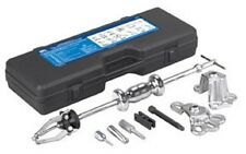 OTC 4579 9-Way Slide Hammer Puller Set
