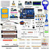 Adeept Basic Starter Learning Kit for Arduino UNO R3 with Tutorial Beginners
