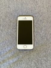 Apple iPhone 5s - 16GB - Gold (Verizon) A1533 (CDMA + GSM)