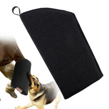 Dog Bite Sleeve Durable Young K9 Training Arm Protection for Schutzhund Chewers