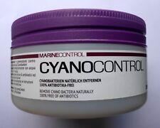 Cyano Control 150g