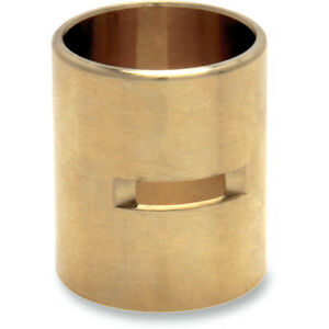 Kibblewhite Wrist Pin Bushing | 20-20582