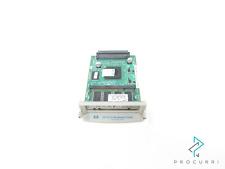 CH336-80001 HP DesignJet 510 GL/2 Card