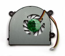 Itautec Infoway W7425 Laptop Fan