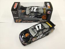 MATT KENSETH #17 CARHARTT 2009 '09 1:64 NASCAR ACTION RACING DIECAST ULTRA RARE