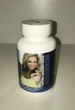 Super Weightloss Accelerator Tablets - Natural Answers weight loss booster
