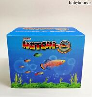 Killi Fish Eggs breeding full equipment boxset 4 beginner kids gift toy magic